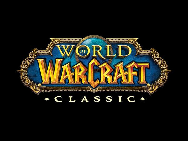 2 new realms coming for WoW Classic in US