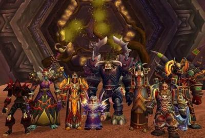 Herbalism leveling Guide (1-300) - Vanilla / Classic WoW