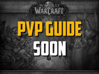 Classic WoW - Paladin Guides - Leveling, PvE & PvP, BiS Item