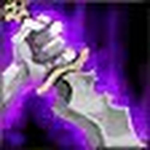 0d117101ae30d6bb51ac97b360873ce7.jpg?profile=RESIZE_180x180