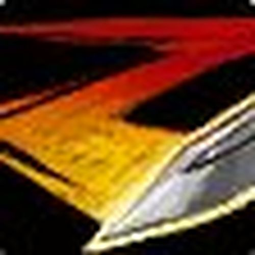 2da01d6710784562760a6e0581a99c9c.jpg?profile=RESIZE_180x180