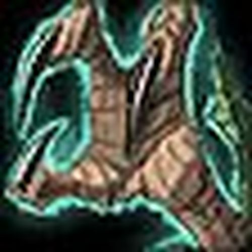 Druid : Talent Calculator for Classic WoW + Top rated build