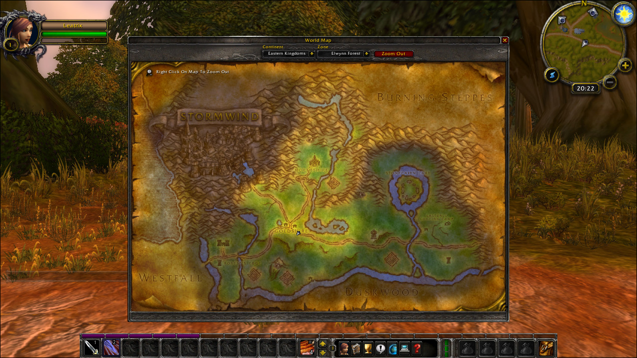 Wowisclassic - Addons Pack - Addon for Classic WoW - 1 13 2